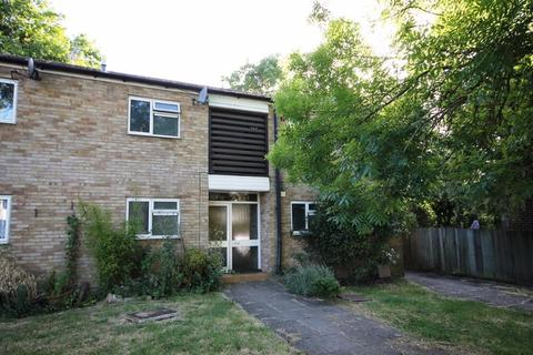 1 bedroom apartment for sale - GREAT BOOKHAM