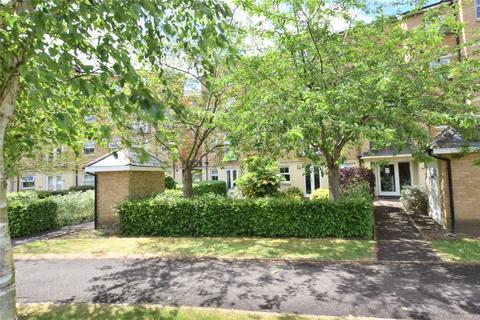 2 bedroom apartment for sale - Venneit Close, OXFORD, OX1