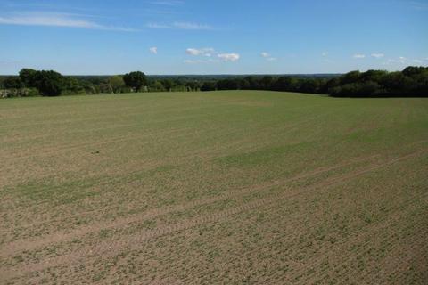 Farm land for sale - Land at Peens Lane/Church Hill, Maidstone