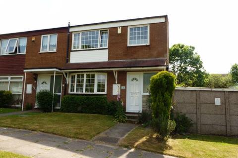 3 bedroom semi-detached house for sale - Linton Walk, Birmingham