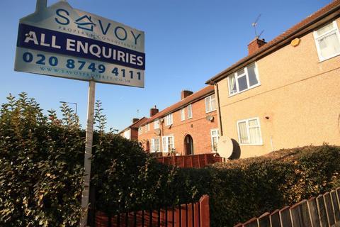 1 bedroom house share to rent - Westway, Shepherds Bush, Shepherds Bush, London, W12 0SD