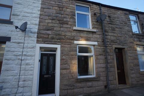 2 bedroom terraced house to rent - Corporation Street, Clitheroe, BB7 1DW