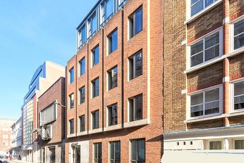 1 bedroom apartment for sale - Furnival Street, London, EC4A