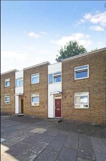 4 bedroom semi-detached house to rent - Desborough Close, Bayswater, Paddington, London, W2 6PQ