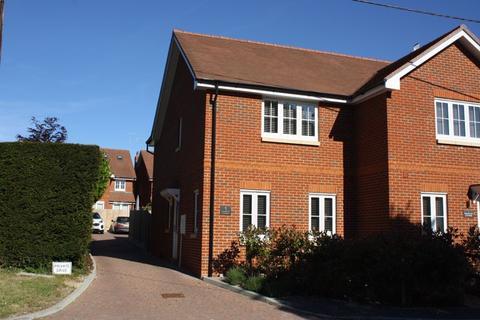 2 bedroom house for sale - Meon Valley, Corhampton