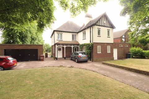 4 bedroom detached house for sale - Hall Lane, Pelsall