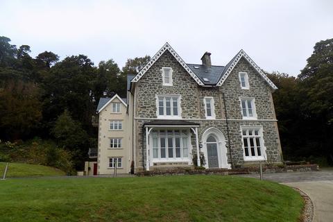 3 bedroom apartment to rent - Cadnant Road, Menai Bridge, Anglesey, LL59