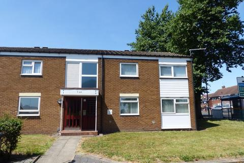 1 bedroom apartment for sale - Flat 1 Kings Road, Great Barr