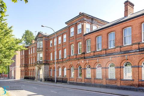 1 bedroom apartment to rent - Mint Drive, Hockley, Birmingham, B18 6DT