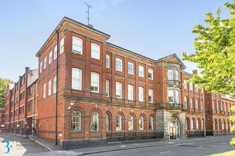 2 bedroom apartment to rent - Mint Drive, Hockley, Birmingham, B18 6EE