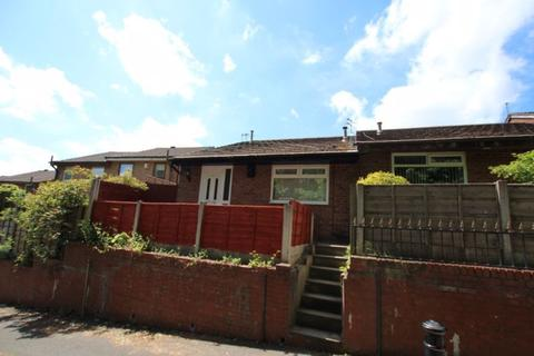 2 bedroom semi-detached bungalow to rent - Hill Lane, Manchester