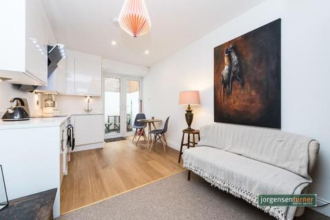 Studio for sale - Vespan Road, Shepherds Bush, London, W12 9QG