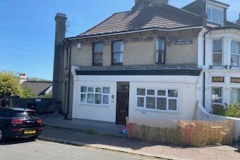 1 bedroom property to rent - 2 Inwood Crescent, Brighton