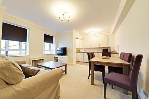 2 bedroom apartment to rent - Paramount Court, University Street, London WC1E
