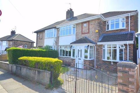 3 bedroom semi-detached house for sale - Christopher Way, Childwall