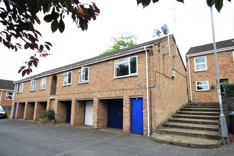 2 bedroom flat to rent - Lusher Rise, Norwich,