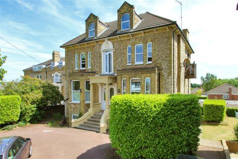 2 bedroom apartment for sale - Bayham Road, Sevenoaks, Kent, TN13