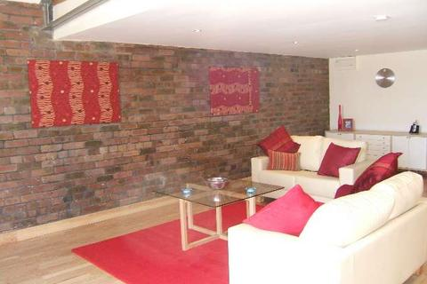 2 bedroom flat to rent - Broadgate House, Broad Street, Bradford