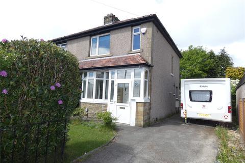3 bedroom semi-detached house for sale - Westbury Road, Bradford, Yorkshire, BD6