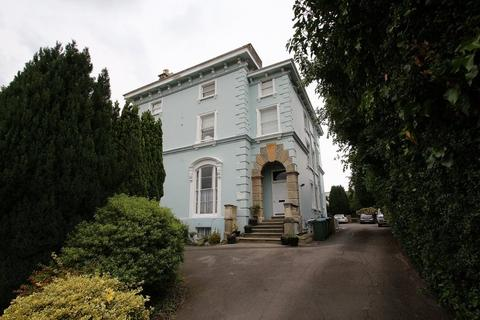 1 bedroom flat to rent - Malvern Hill House, East Approach Drive, Pittville, Cheltenham
