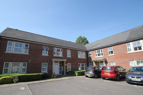 2 bedroom flat to rent - The Courtyard, London road, Gloucester