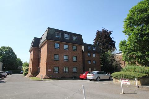2 bedroom flat to rent - Charlton Court, 50/52 London Road, Kingsholm, Gloucester