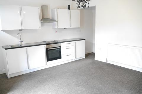 2 bedroom house to rent - Acre Lane, Eccleshill, Bradford, BD2
