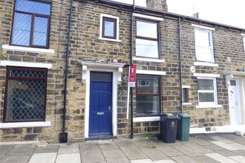2 bedroom house to rent - Acre Lane, Eccleshill, Bradford, BD2