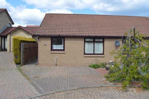 2 bedroom semi-detached bungalow for sale - Callers Court, Berwick-Upon-Tweed