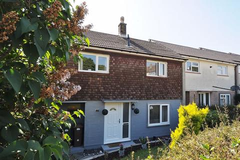 2 bedroom end of terrace house for sale - Taunton Avenue, Plymouth. Beautifully Presented Property with a Garden.