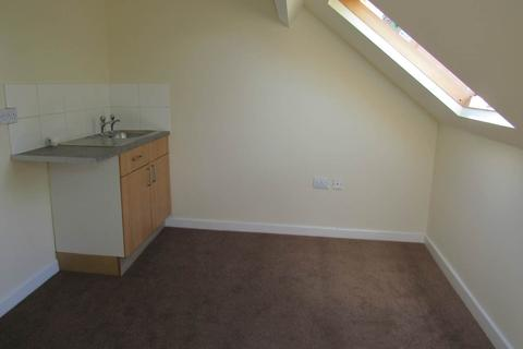 1 bedroom house share to rent - Summerhill Road, St George, Bristol