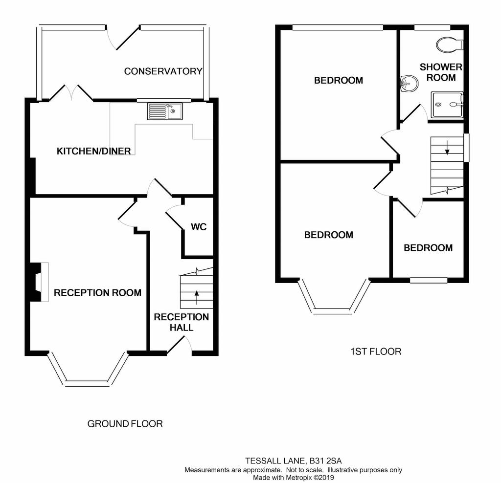 Floorplan: Amber Court 97...
