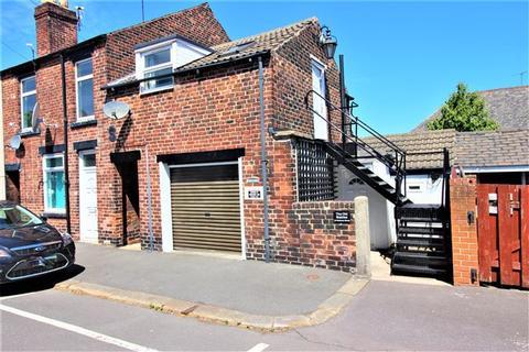 1 bedroom flat to rent - Rodman Street, Sheffield, S13 9WT
