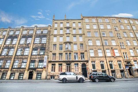 1 bedroom apartment for sale - Grand Mill, Sunbridge Road, Bradford City Centre - Tenanted Investment