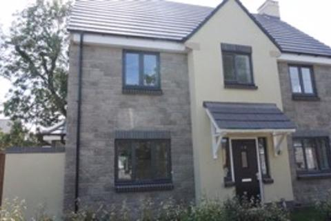 5 bedroom house to rent - Oxleigh Way, Stoke Gifford, BS34