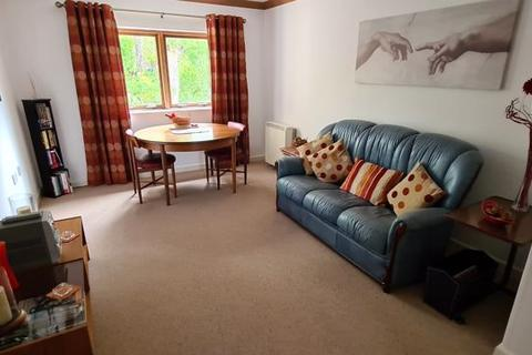 2 bedroom apartment for sale - Ushers Meadow, Lancaster