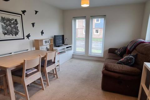 2 bedroom apartment for sale - New Quay Road, Lancaster