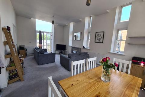 2 bedroom apartment for sale - South Wing, The Residence, Kershaw Drive, Lancaster