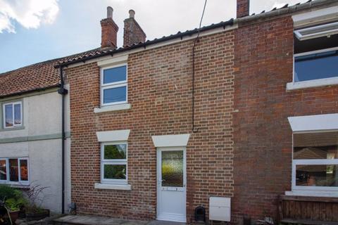 2 bedroom house for sale - Silver Street, Dilton Marsh