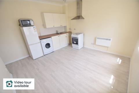 1 bedroom flat to rent - Waller Avenue, Luton