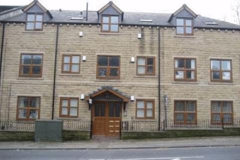 2 bedroom apartment to rent - Flat 4, 417 Thornton Road, Thornton Village,Thornton, BD13