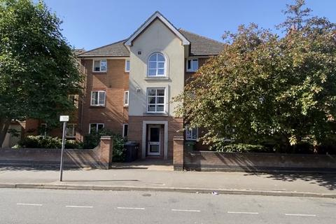2 bedroom apartment for sale - Central Peterborough