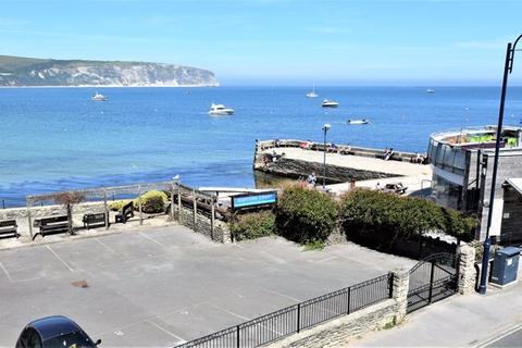 2 bedroom apartment for sale - High Street, Swanage