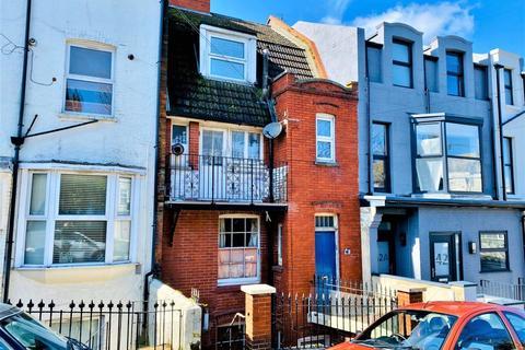 2 bedroom maisonette for sale - Plynlimmon Road, Hastings,
