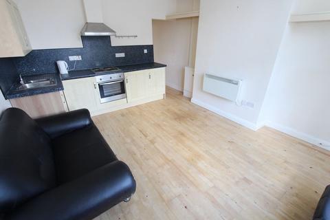 1 bedroom ground floor flat to rent - Bank Road, Bootle
