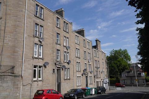 1 bedroom flat to rent - Main Street 2/L, ,