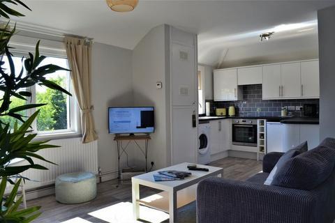 2 bedroom apartment to rent - Kennett Road, Headington