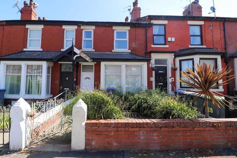 3 bedroom house for sale - Leeds Road, Blackpool