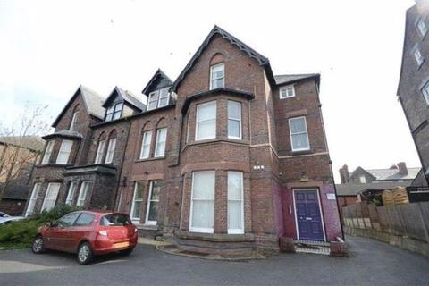 2 bedroom apartment to rent - Croxteth Road, Liverpool