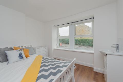 1 bedroom house share to rent - Canada Road, Rawdon,